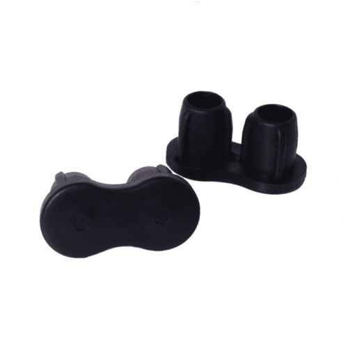 Gopak Double Insert Feet