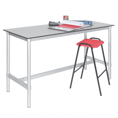 Gopak Enviro Premium Project Table