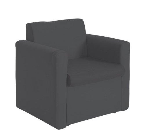 Dams Alto - Modular Sofa With Arms