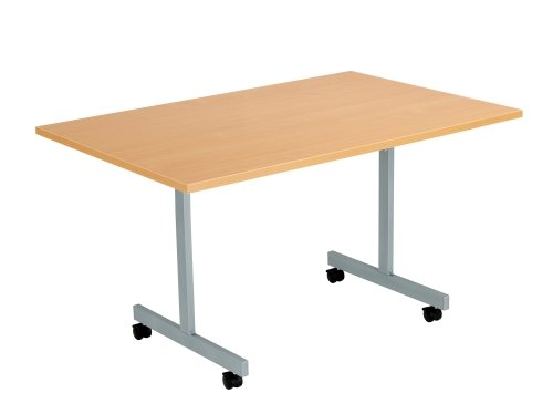 One Eighty Rectangular Table - 1200 x 725 x 700