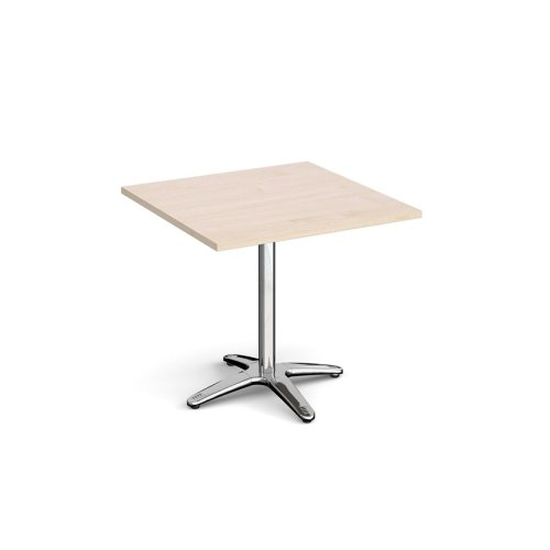 Dams Roma - Square Dining Table