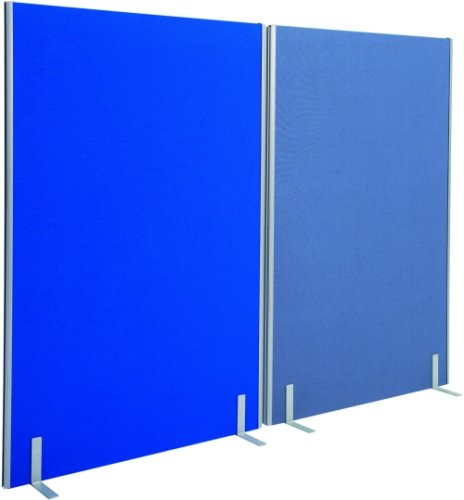 Space Dividers - (w) 900mm x (h) 1200mm