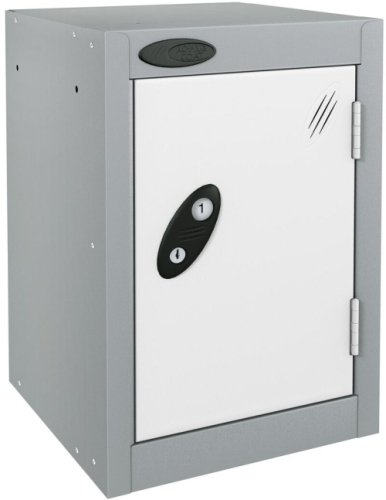 Probe Quarto Single Locker - 480 x 305 x 460mm