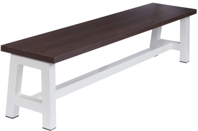 Apex Large Block Bench