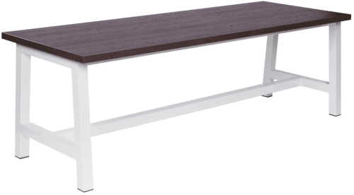 ORN Apex Medium Block Table