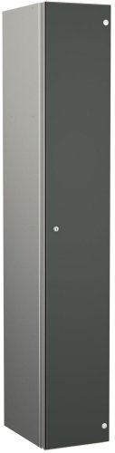Probe Zenbox Single Compartment Locker - 1800 x 300 x 450mm