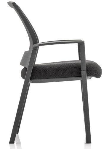 Gentoo Metro Visitor Chair