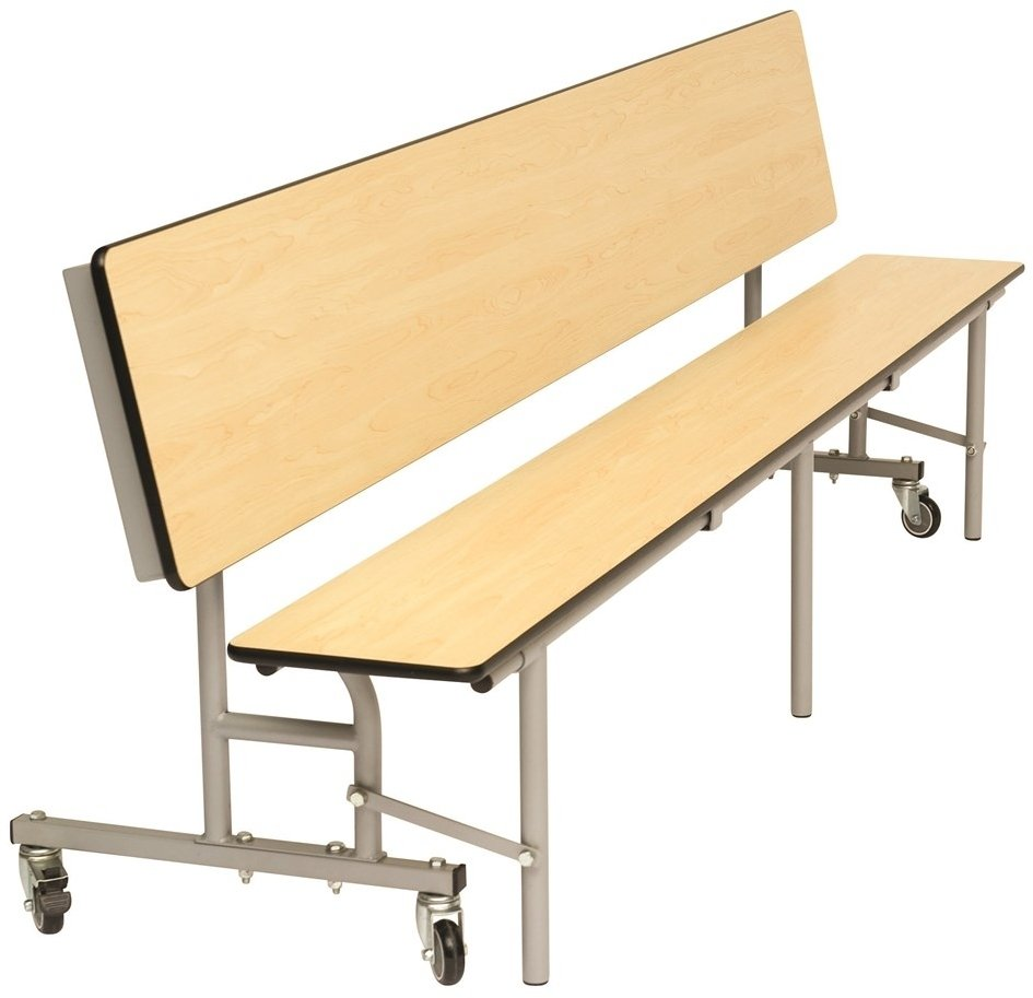 Convertible folding table images folding table that turns for Ikea table convertible