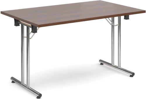 Dams Rectangular Folding Table