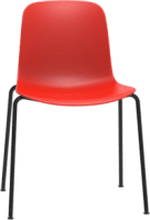 Origin FLUX 4 Leg Classroom Chair