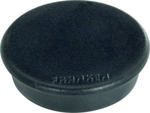 Gentoo Tacking Magnet - 24mm Pack of 10