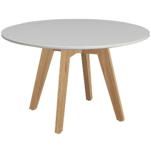 ORN Jinx Coffee Table - 800mm