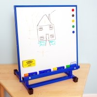 Youngstart Large Desktop Easel