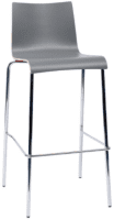 ORN Michigan Colour Finish Bistro Stool