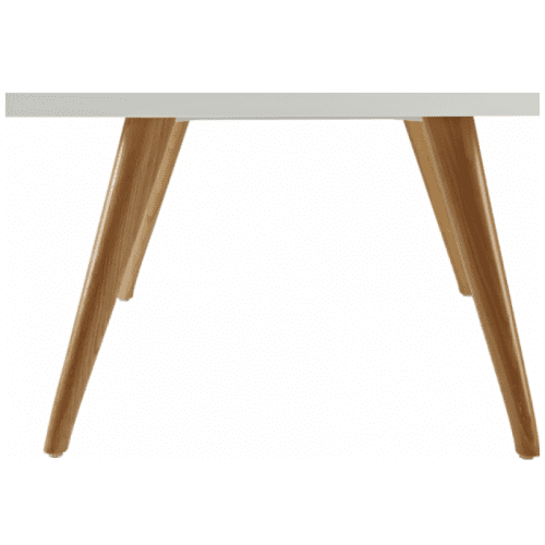 ORN Pause Square Coffee Table - 800mm