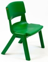 KI Postura+ Chair Size 1
