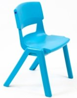 KI Postura+ Chair Size 2
