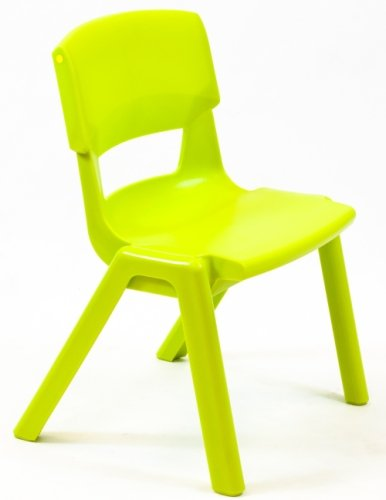KI Postura+ Chair Size 3
