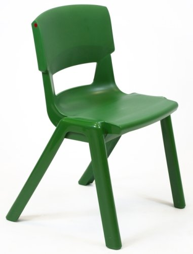 KI Postura+ Chair Size 4