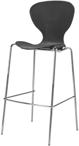 ORN Rochester Stool