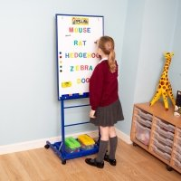 Youngstart Slimline Easel