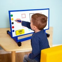 Youngstart Small Desktop Easel