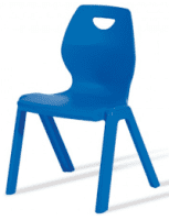 Monarch Flaire Chair Size 3 (6-8 Years)