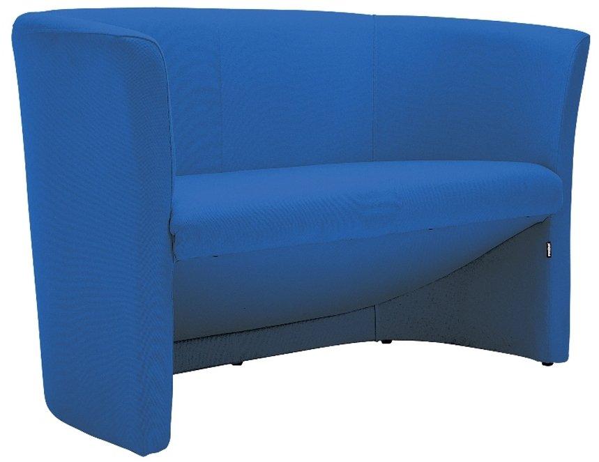 Fr Vi Chill 2 Seater Tub Sofa Chair Band A Fabric