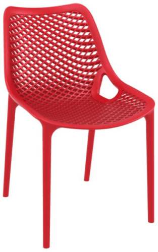 Denver Bistro Chair