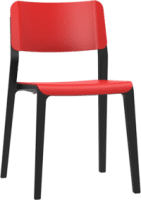 Origin MOJO Standard Classroom Chair