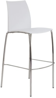Adapt Highchair