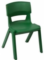 Classroom Seating & School Chairs
