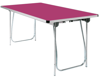Gopak Universal Folding Table - 1830 x 685mm
