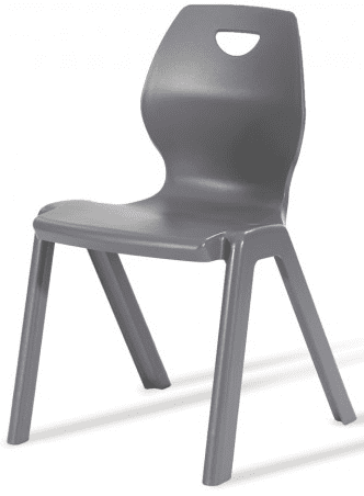 Monarch Flaire Chair Size 2 (4-6 Years)