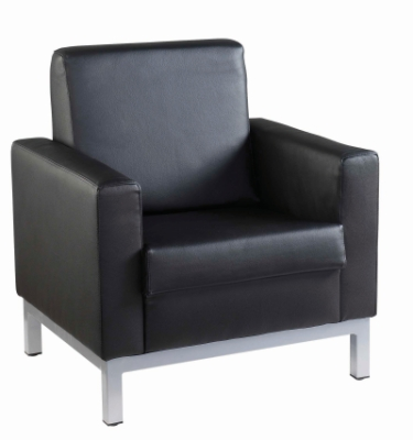 Dams Helsinki - One Seater Sofa Chair
