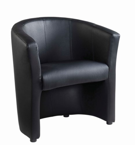 Dams Bulk Buy London - One Seater Sofa Chair