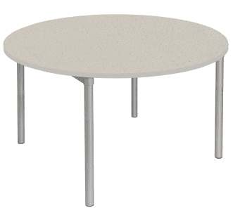 Gopak Enviro Round Table - 1200mm