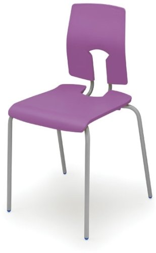 Hille SE Chair - Seat Height 430mm